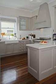 117 best kitchen ideas images on pinterest kitchen kitchen