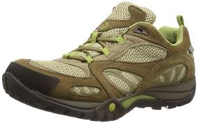 merrell yokota hiking shoe for sale merrell men u0027s waterpro maipo