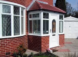 oakland windows u0026 conservatories porch