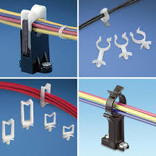 harness board aids