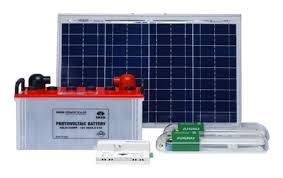 solar light for home mini solar light kit at rs 13000 set solar panel kit alpine