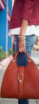 sale designer taschen 463 best gucci images on autumn fashion fashion