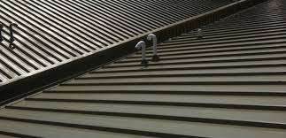 heat blisters in acrylic metal roof coating american weatherstar