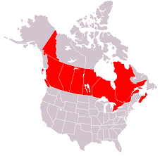 map us and canada popular 214 list map of us and canada