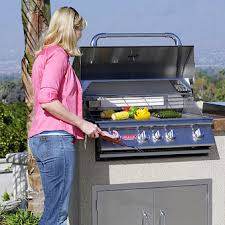 bull outdoor kitchens gas grills charcoal grills weber grills bull grill outdoor