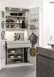 kitchen room design corner shelves lindsey adelman wall shelving