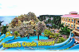 list of affordable resorts in cavite that you should visit this