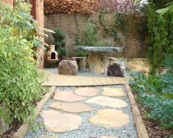 beautiful backyard japanese as wells as clear koi pond plus small