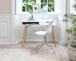 office danish bedroom furniture dania office furniture cool home