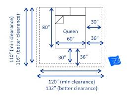 Measurement Of A Full Size Bed Queen Bed What Is The Measurement Of A Queen Size Bed Steel Factor