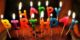 Birthday Party Rental Space Los Angeles Landmark Birthday Party Ideas In La