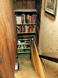 Book Barn West Chester Pa Baldwin U0027s Book Barn West Chester Pa Top Tips Before You Go