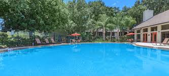 Bradenton Florida Map by Solana Vista Apartments Apartments In Bradenton Fl