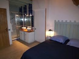 chambre d hote luz sauveur les belles chambres d hôtes et le berger hautes pyrénées