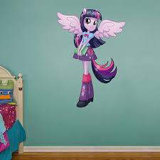 Twilight Sparkle Bedroom 36 Best Eliana U0027s My Little Pony Room Images On Pinterest Bedroom
