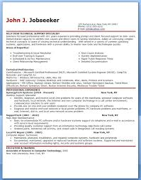 stunning end user support cover letter contemporary podhelp info