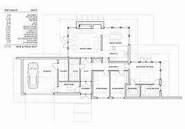 One Story House Floor Plans Luxury 5 Bedroom House Floor Plans Inspirational House Plan Ideas