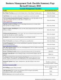 wedding planning list wedding planning task checklist coordinator list pre checklists