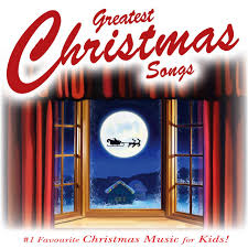 o christmas tree a song by greatest christmas songs and 1