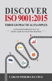 iso 9001 u2013 documentation templates and expert advice