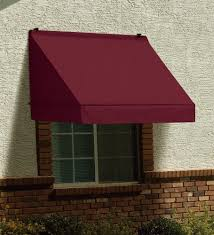 Cloth Window Awnings Image Canvas Window Awnings Fade Resistant Acrylic Canvas