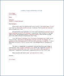 Assist Letter Of Demand 11 Exle Of Letter Of Demand Best Templates Best Templates