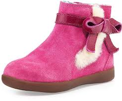 ugg sale neiman 27 best my favorite ugg images on boots uggs and