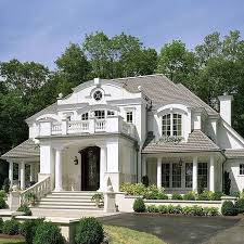 mansion home designs best 25 mansion designs ideas on villa villas and