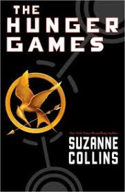 the hunger games barnes u0026 noble