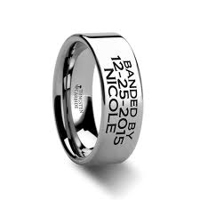 duck band wedding rings women s wedding rings women s rings by style customizable