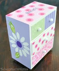 personalized baby jewelry box personalized baby jewelry box best jewelry box ideas on