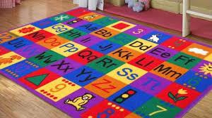 ikea us rugs ikea kids rugs incredible large size of coffee barn area rug in 10