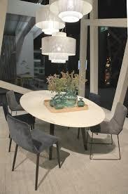 New Furniture Design 2017 82 Best Maison U0026objet 2017 Images On Pinterest Ligne Roset