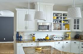 gray and yellow kitchen ideas gray and yellow kitchen gallery of kitchen signs picmia with gray