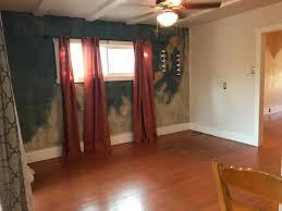 Laminate Flooring Fresno 720 E Vassar Avenue Fresno Ca 93704 Hotpads