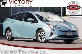 win a toyota prius prius for sale in seaside ca