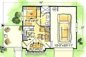 log cabin garage plans log cabin floor planmodern garage plans living quarters metal with