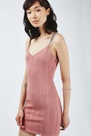 100 mauve colored dresses bohemian style shoulder length