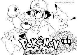25 pokemon colouring pages ideas pokemon
