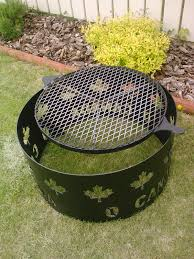 Firepit Rings Welcome To Lasting Impressions
