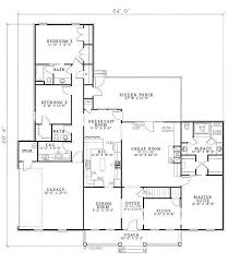 290 best plans images on pinterest house floor plans house