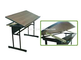 commercial drafting tables drawing desks kids room