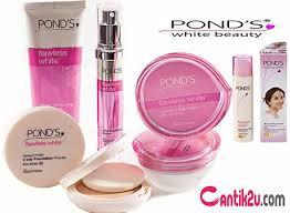 Serum Wajah Ponds Age Miracle daftar harga katalog produk pond s kosmetik terbaru 2018