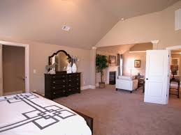 in the owner u0027s suite of the oakwood d floor plan you will have