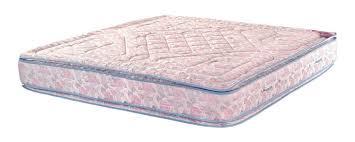 foam for bed celeste spring mattresses