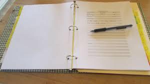 Farm Record Keeping Spreadsheets by Free Farm Record Sheets Wildflower Farm