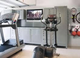 best 25 home gym garage ideas on pinterest garage gym home