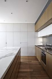 Home Storage Solutions Need Help Finding Home Storage Solutions Ivan Estrada Properties
