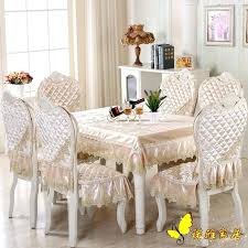 Dining Table Chair Covers Dining Tables Chairs Sale U2013 Mitventures Co