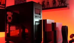 chambre des commerces tarbes tarbes les voeux à la chambre de commerce sur orange vidéos